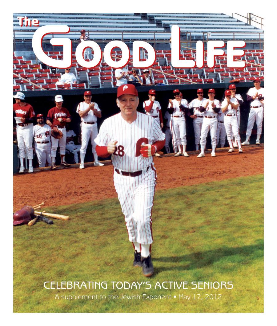 good life sp12 cover.jpg