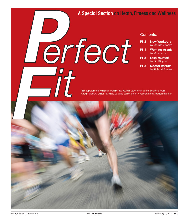 perfect fit cover.jpg