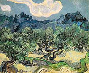 250px-Vincent_van_Gogh_(1853-1890)_-_The_Olive_Trees_(1889).jpg