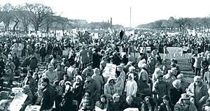 25th-anniversity-of-the-freedom-march-for-soviet-jewry-at-the-national-mall-in-washington.jpg
