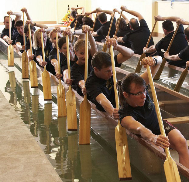 main-line-dragon-boat.jpg