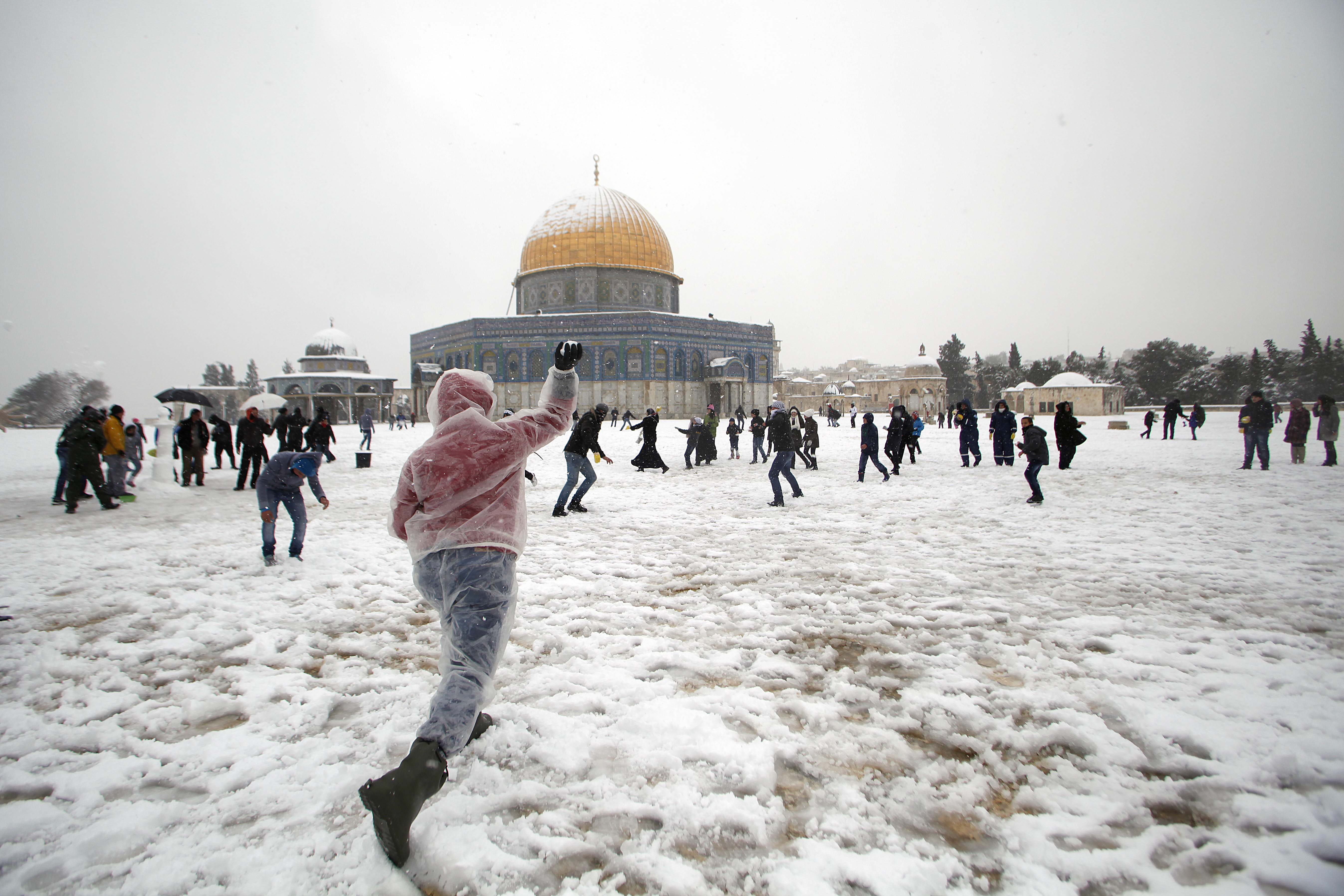 dome of rock in snow.jpg