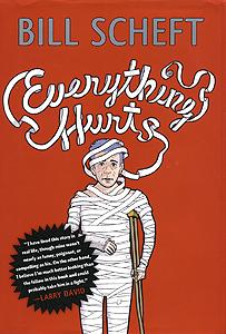 EverythingHurts.jpg