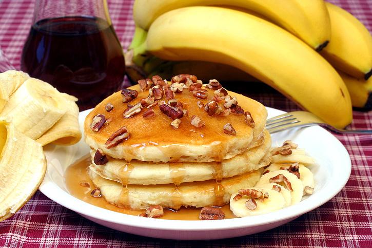 marvelous special breakfast Part - 5: marvelous special breakfast home design ideas