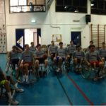 maccabiah youth bball wheelchairs.jpg