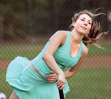 tennisplayer.jpg