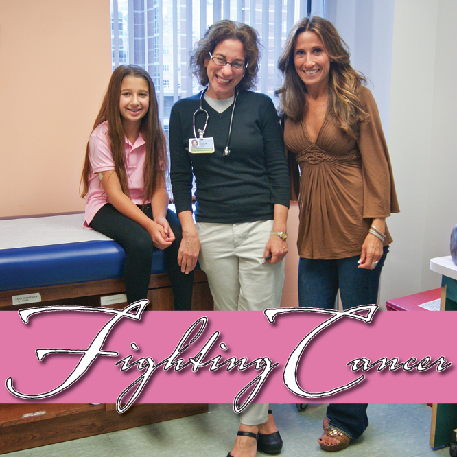 fighting cancer 2013 square.jpg