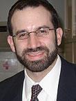 rabbisteinberg.jpg