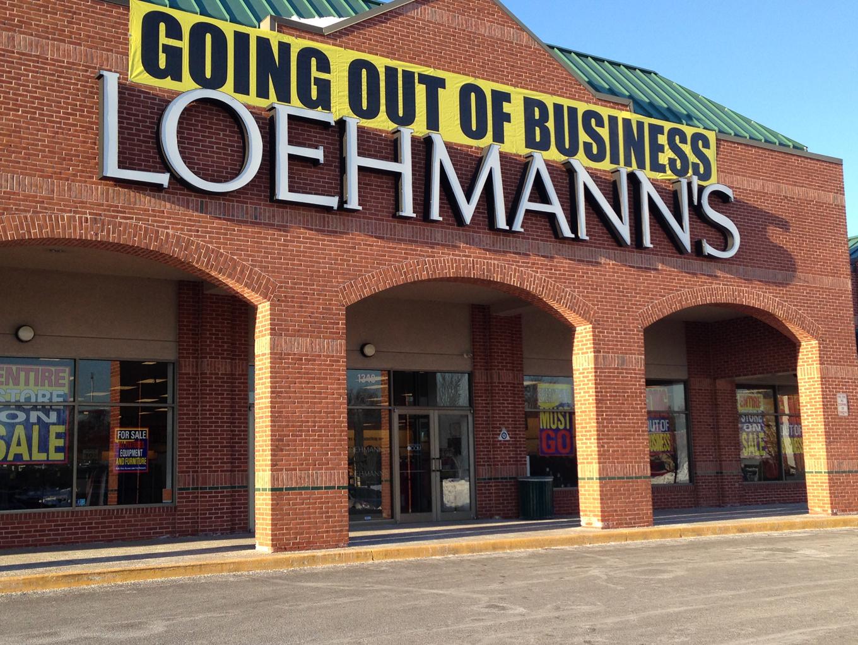Loehmann's.jpg