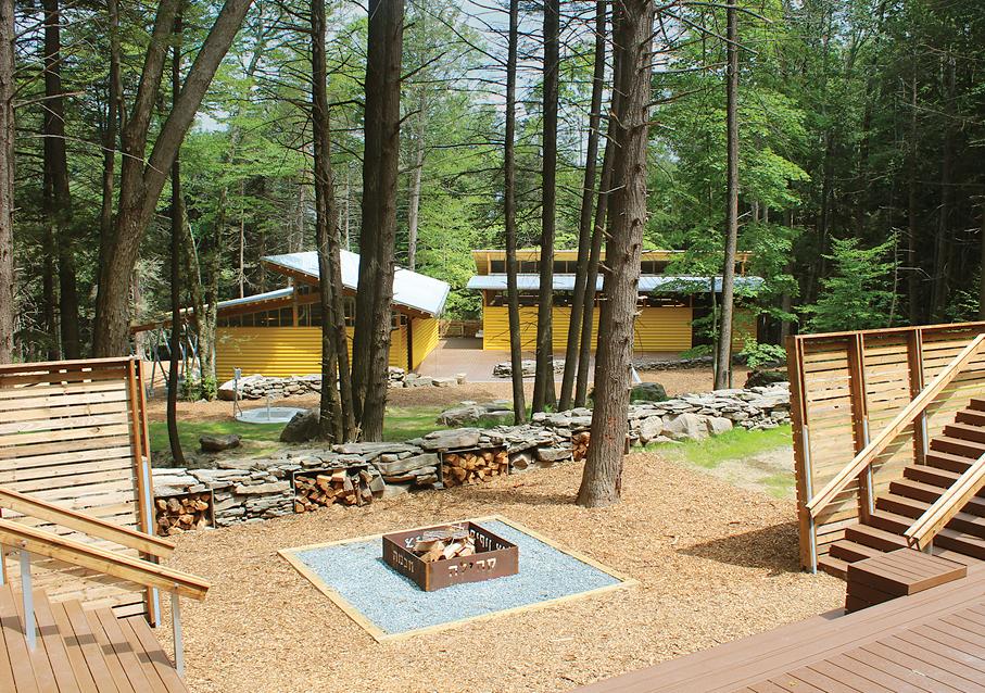 CampJRFhome.jpg