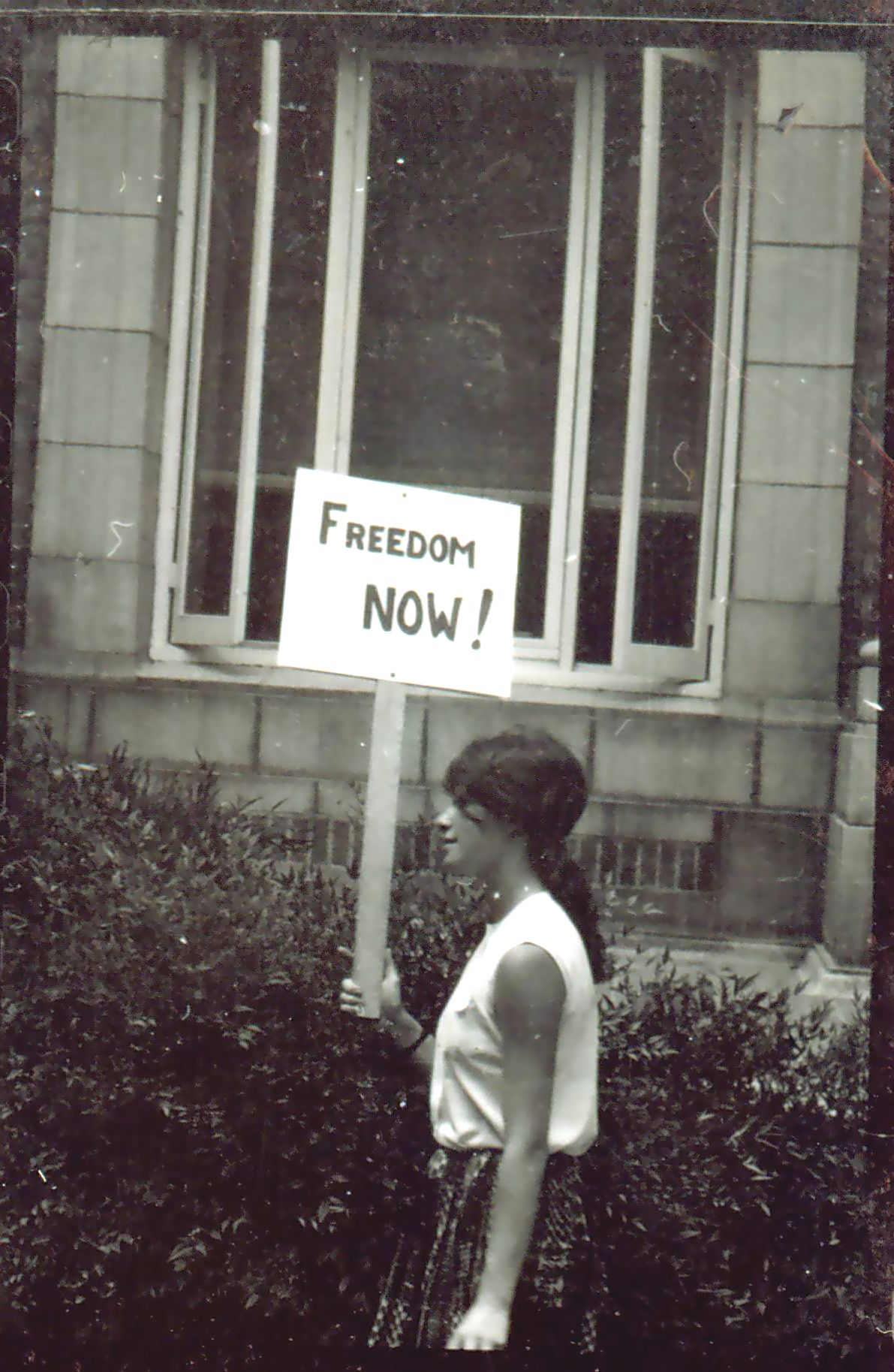 Heather-picketing-with-sign.jpg