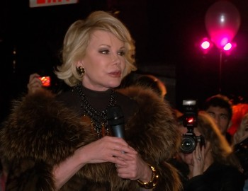 Joan_Rivers-350x270.jpg