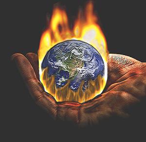 globalwarming.jpg