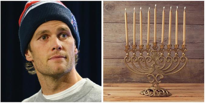Brady-menorah.jpg