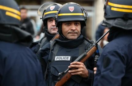 paris-police-430x280.jpg