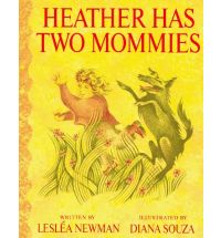 Heather_Has_Two_Mommies_cover.jpg