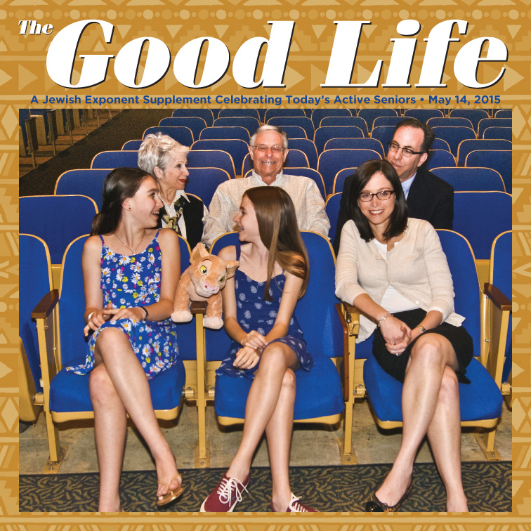 good life square may 15.jpg