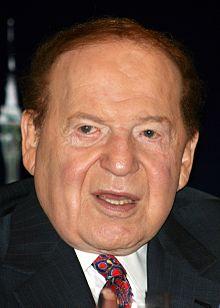 220px-Sheldon_Adelson_crop.jpg