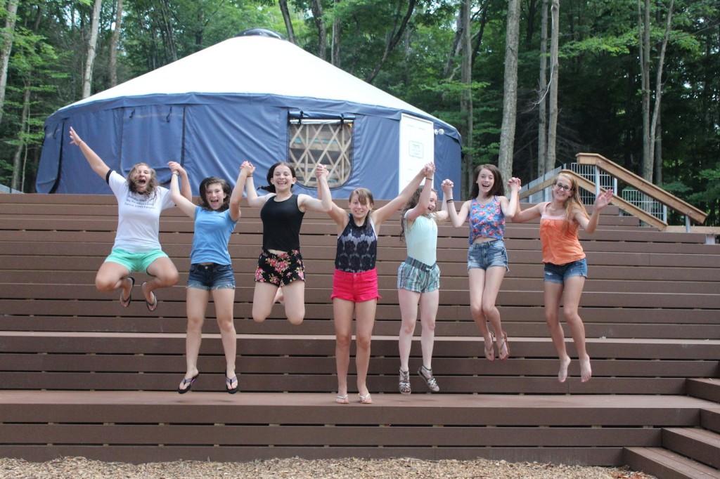 camp-jrf-yurt-1024x682.jpg