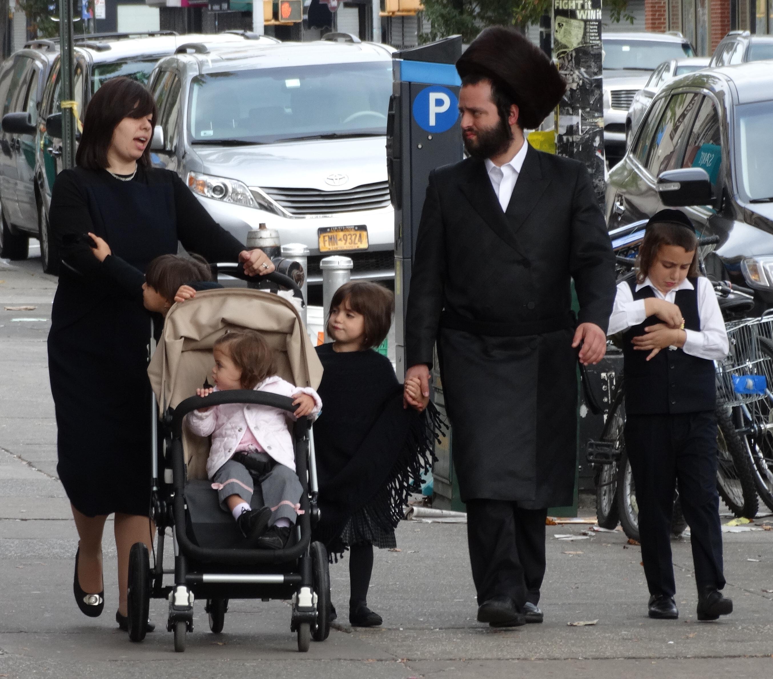 Hasidic.jpg