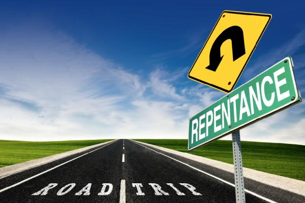 Road-Trip-Repentance-ART.png