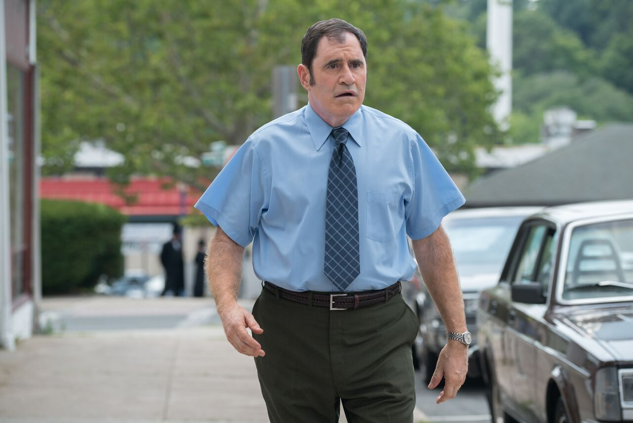 red oaks richard kind.jpeg