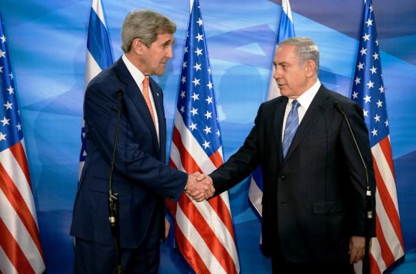 Kerry-Netanyahu-in-Jerusalem-11.24.2015.jpg