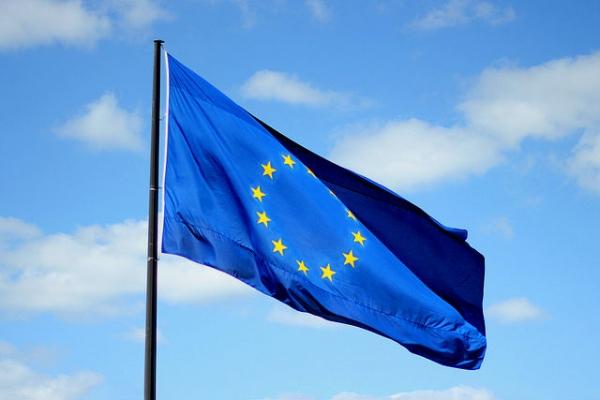 european-union-net-neutrality.jpg