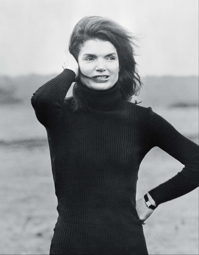 jackie_kennedy_fashion_symbol.jpg