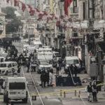 Istanbul-bombing.jpg