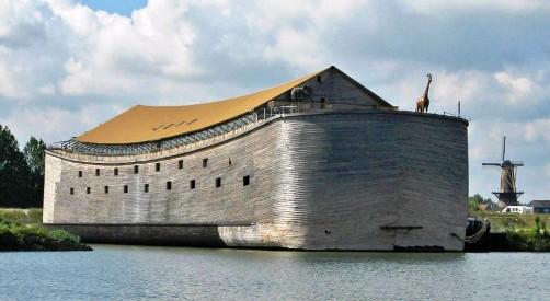 Noahs-Ark-Amsterdam.jpg