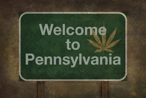 Welcome to PA.jpg