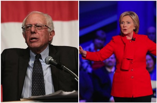 bernie-clinton.feature_580x320.jpg