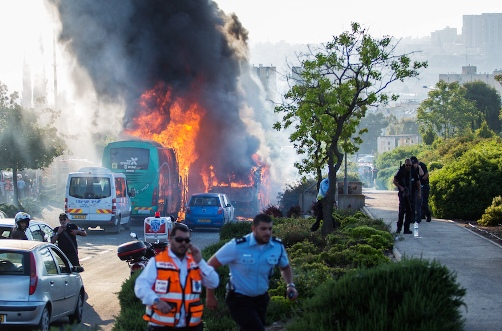 Bus-bombing.jpg