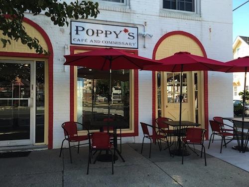 poppys3.jpg