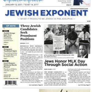 Jewish-Exponent-Jan