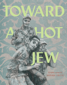 toward-a-hot-jew-cover