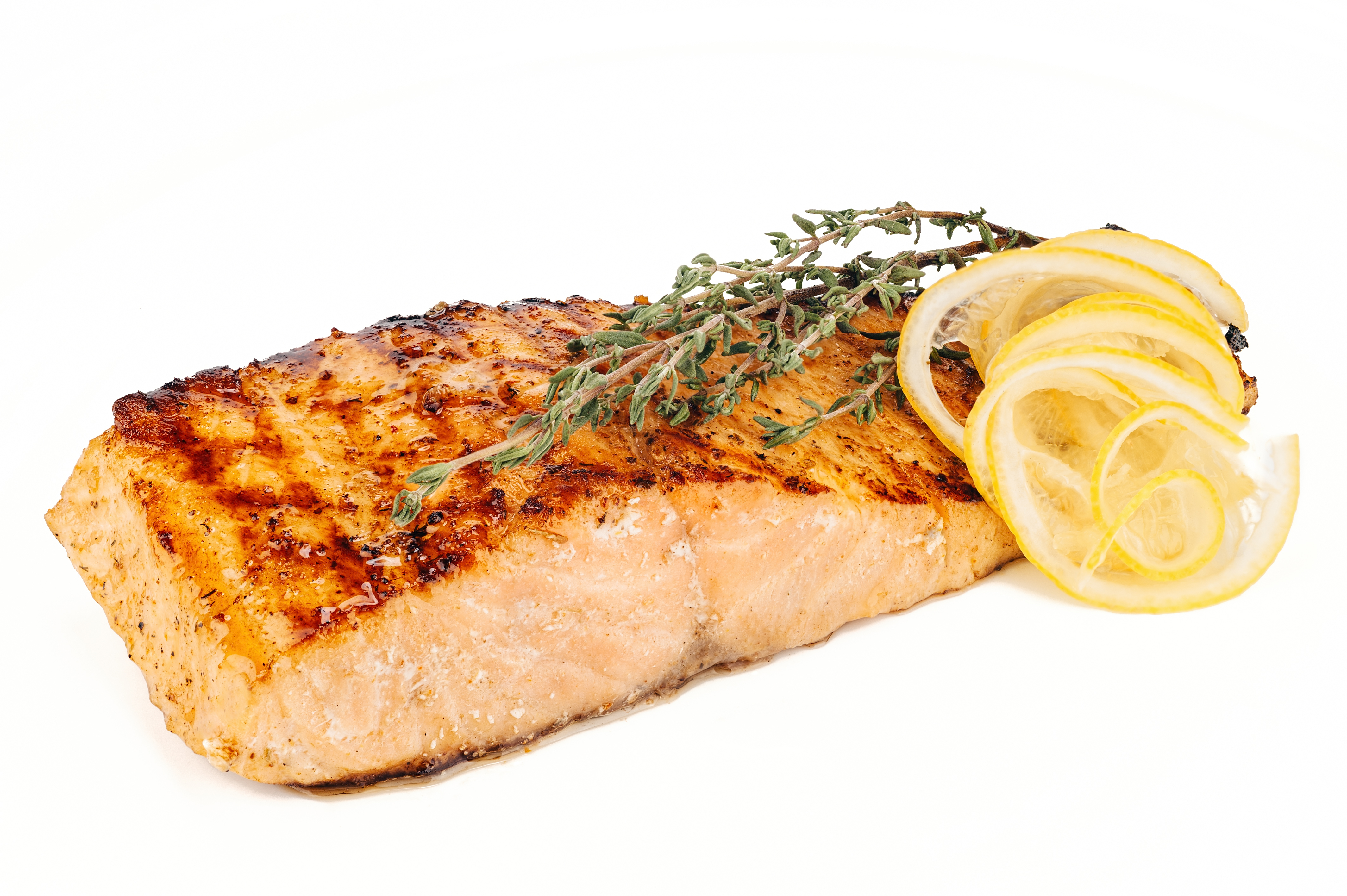 Philacatessen | A New Way to Cook Fish - Jewish Exponent