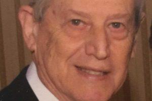 Allan Jay Shaftel, Former Jewish Federation CFO, dies at 86 - Jewish
