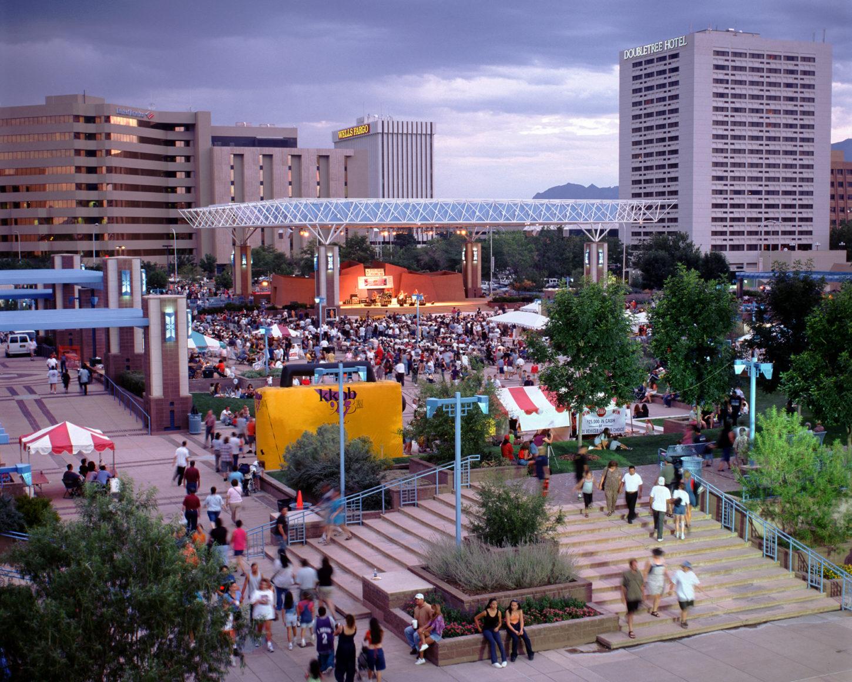 Albuquerque, NM Real Estate Market Trends & Analysis