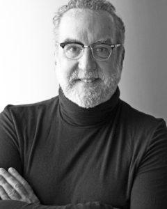 Steve Frishberg