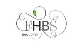 FHBS Logo