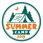Summer camp 2019 series