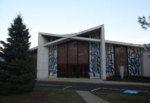 Congregation Adath Jeshurun