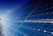 Solar panels (VioNet / iStock / Getty Images Plus)