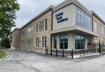 Caskey Torah Academy