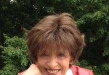 Joan H. Sadoff