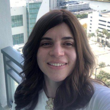 Lauren Dannenman