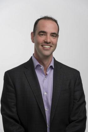 Stu Goodman