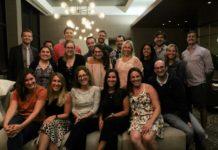 Israel360 cohort